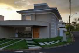 Casa à venda Parque Belvedere, São José do Rio Preto - 1378969186-IMG_2432.JPG