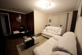 Apartamento à venda Vila Mazzei, São Paulo - 1779883230-03_Sala.jpg