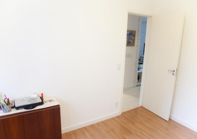 Apartamento Vila Andrade direto com proprietário - Erich - 635x447_1506499421-IMG_3284.jpg
