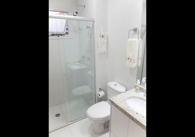 Apartamento Vila Andrade direto com proprietário - Erich - 635x447_1512138514-IMG_3245.jpg