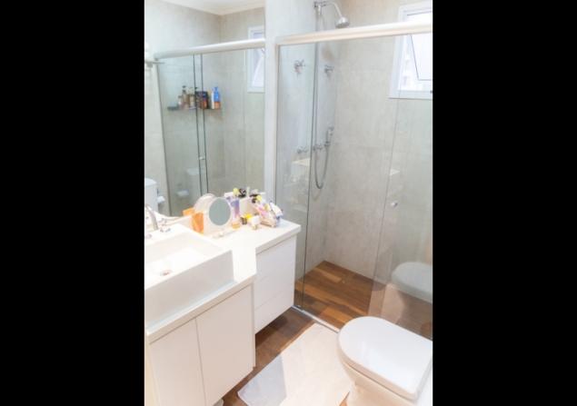 Apartamento Vila Andrade direto com proprietário - Erich - 635x447_1564306530-IMG_3266.jpg
