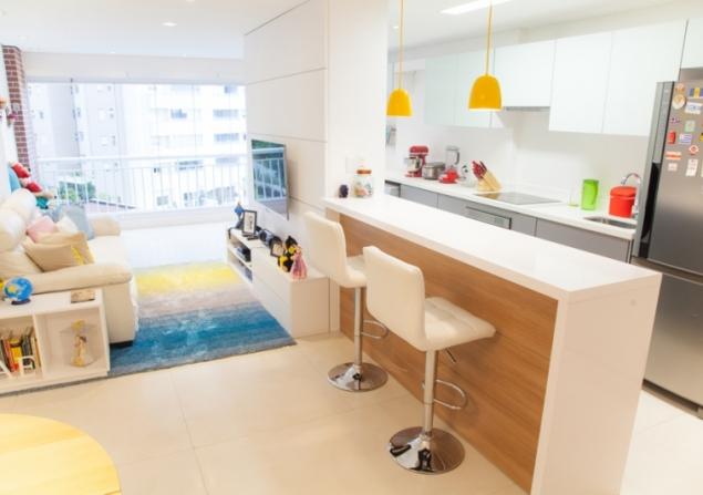 Apartamento Vila Andrade direto com proprietário - Erich - 635x447_1701138001-IMG_3295.jpg