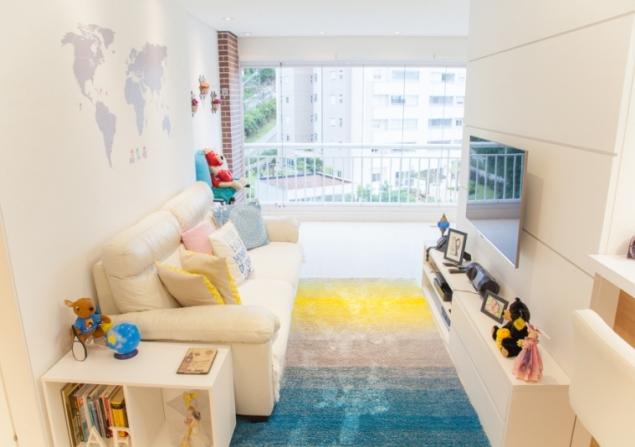 Apartamento Vila Andrade direto com proprietário - Erich - 635x447_1791573944-IMG_3296.jpg