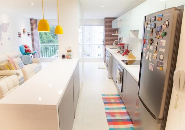 Apartamento Vila Andrade direto com proprietário - Erich - 635x447_1799925301-IMG_3290.jpg