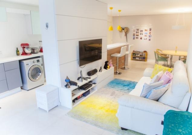 Apartamento Vila Andrade direto com proprietário - Erich - 635x447_1850433282-IMG_3301.jpg