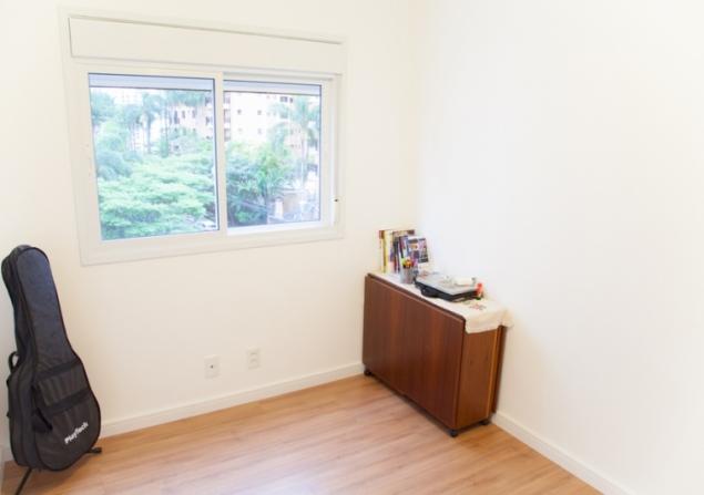 Apartamento Vila Andrade direto com proprietário - Erich - 635x447_2036852410-IMG_3281.jpg