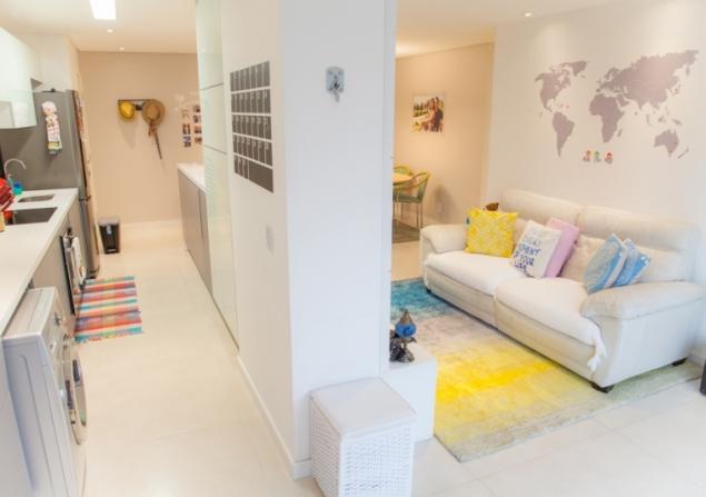 Apartamento Vila Andrade direto com proprietário - Erich - 635x447_2124419967-IMG_3304.jpg
