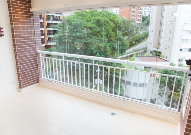 Apartamento Vila Andrade direto com proprietário - Erich - 635x447_524411341-IMG_3313.jpg