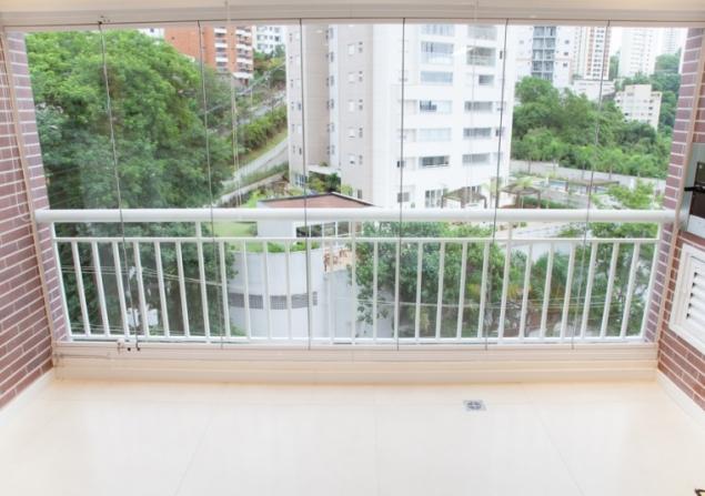 Apartamento Vila Andrade direto com proprietário - Erich - 635x447_535336296-IMG_3314.jpg