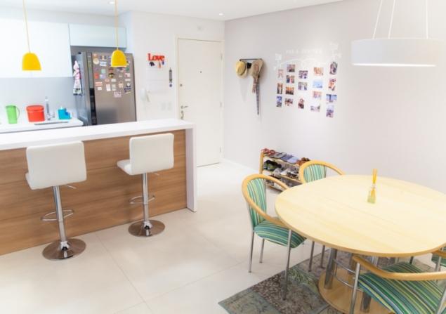 Apartamento Vila Andrade direto com proprietário - Erich - 635x447_663672795-IMG_3317.jpg