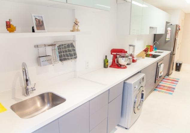 Apartamento Vila Andrade direto com proprietário - Erich - 635x447_713149827-IMG_3307.jpg