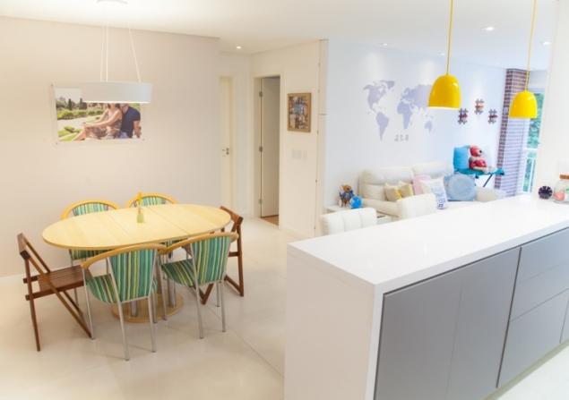 Apartamento Vila Andrade direto com proprietário - Erich - 635x447_760087896-IMG_3287.jpg