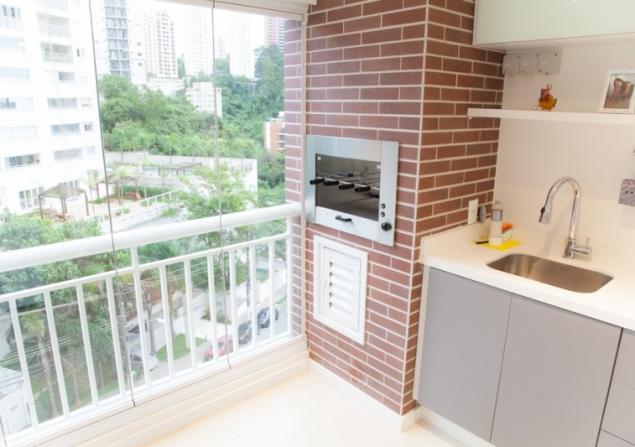 Apartamento Vila Andrade direto com proprietário - Erich - 635x447_769271051-IMG_3310.jpg