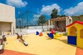 Apartamento à venda Gramado, Cotia - 783624396-Churrasqueira2.jpg