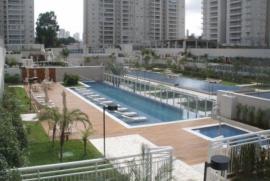 Apartamento à venda Santo Amaro, São Paulo - 1456043378-img-6120.PNG