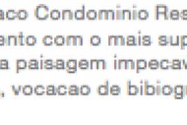 Terreno à venda Rodovia Castelo Branco, Aracariguama - 1582811262-blob
