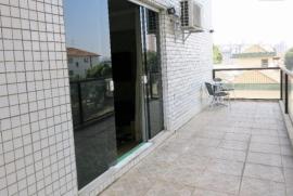 Apartamento à venda Estuário, Santos - 2073068919-image.jpeg