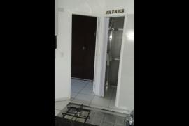 Apartamento à venda Bela Vista, São Paulo - 387880525-IMG-20160911-WA0014.jpg