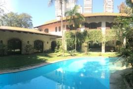 Casa à venda Morumbi, São Paulo - 1236745106-IMG_5895.JPG