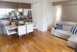 Apartamento à venda Vila Andrade, São Paulo - 513244796-IMG_9840.jpg