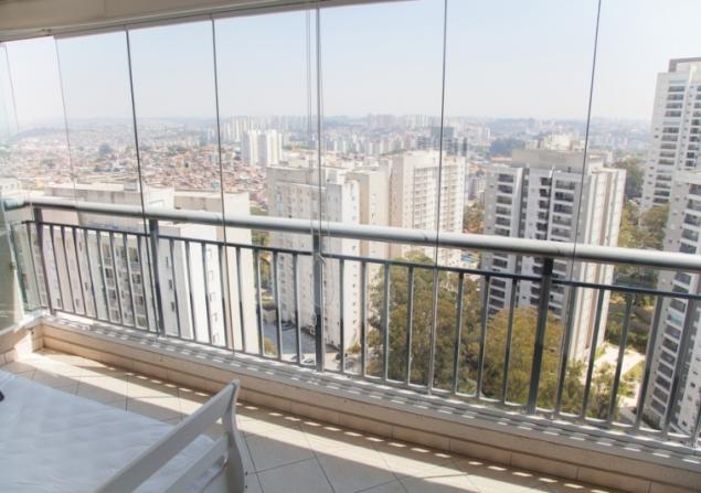 Apartamento Vila Andrade direto com proprietário - Luiz - 635x447_119786620-IMG_9867.jpg
