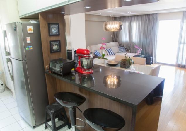 Apartamento Vila Andrade direto com proprietário - Luiz - 635x447_1328283948-IMG_9846.jpg
