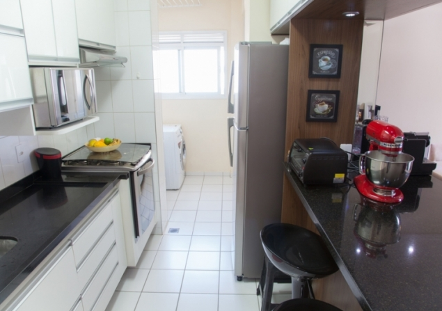 Apartamento Vila Andrade direto com proprietário - Luiz - 635x447_1523180286-IMG_9849.jpg