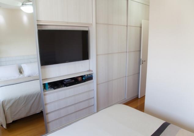 Apartamento Vila Andrade direto com proprietário - Luiz - 635x447_1617550130-IMG_9809.jpg