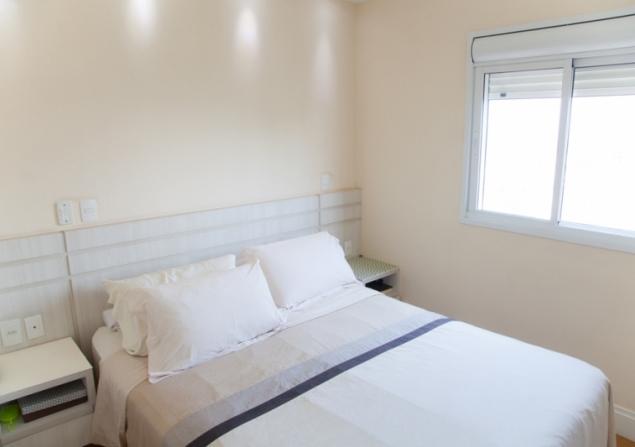 Apartamento Vila Andrade direto com proprietário - Luiz - 635x447_1854062718-IMG_9803.jpg