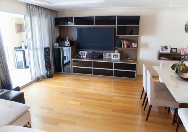 Apartamento Vila Andrade direto com proprietário - Luiz - 635x447_207506780-IMG_9834.jpg