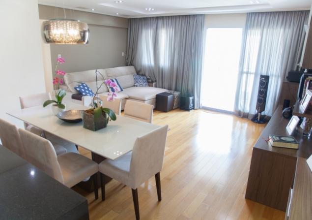 Apartamento Vila Andrade direto com proprietário - Luiz - 635x447_2103936641-IMG_9828.jpg
