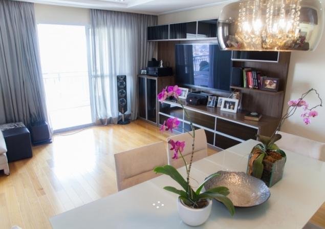 Apartamento Vila Andrade direto com proprietário - Luiz - 635x447_2132159977-IMG_9831.jpg