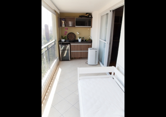 Apartamento Vila Andrade direto com proprietário - Luiz - 635x447_230850679-IMG_9861.jpg