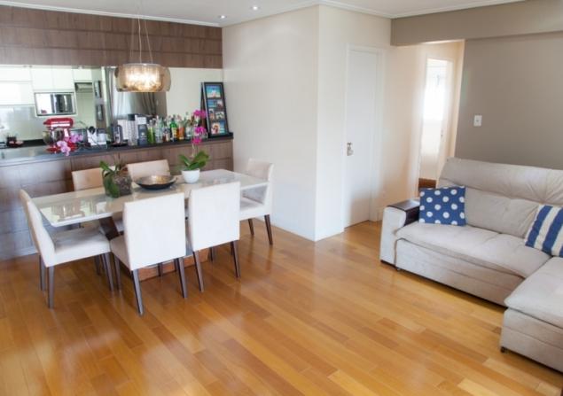 Apartamento Vila Andrade direto com proprietário - Luiz - 635x447_513244796-IMG_9840.jpg