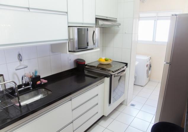 Apartamento Vila Andrade direto com proprietário - Luiz - 635x447_570513196-IMG_9852.jpg
