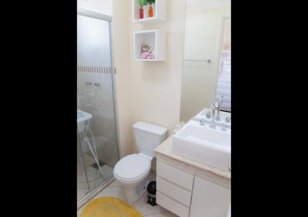 Apartamento Vila Andrade direto com proprietário - Luiz - 635x447_66664094-IMG_9825.jpg
