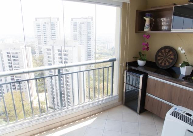Apartamento Vila Andrade direto com proprietário - Luiz - 635x447_724019130-IMG_9864.jpg