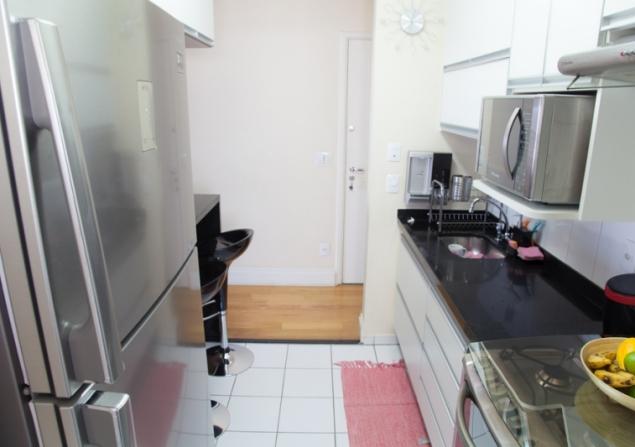 Apartamento Vila Andrade direto com proprietário - Luiz - 635x447_786816625-IMG_9855.jpg