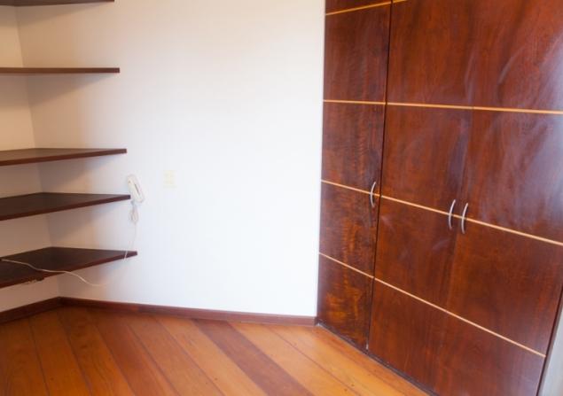 Cobertura Vila Mascote direto com proprietário - gislaine - 635x447_1100634011-IMG_011.jpg