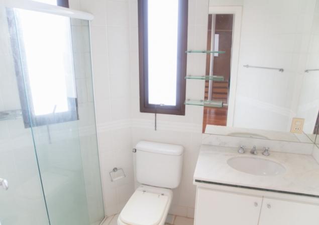 Cobertura Vila Mascote direto com proprietário - gislaine - 635x447_1249181935-IMG_024.jpg