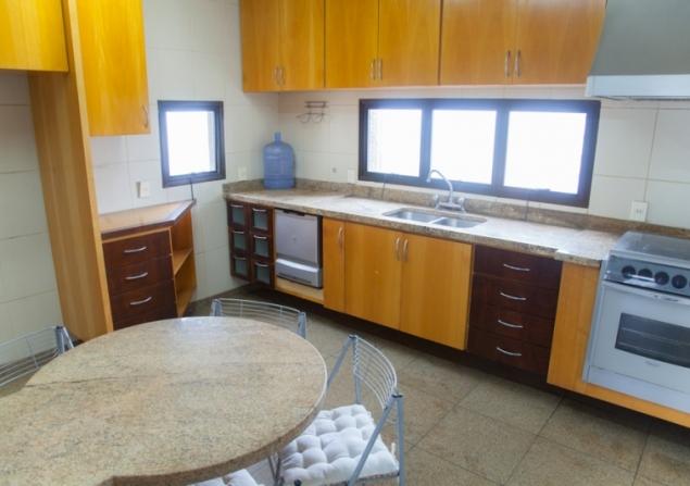 Cobertura Vila Mascote direto com proprietário - gislaine - 635x447_1298815813-IMG_007.jpg