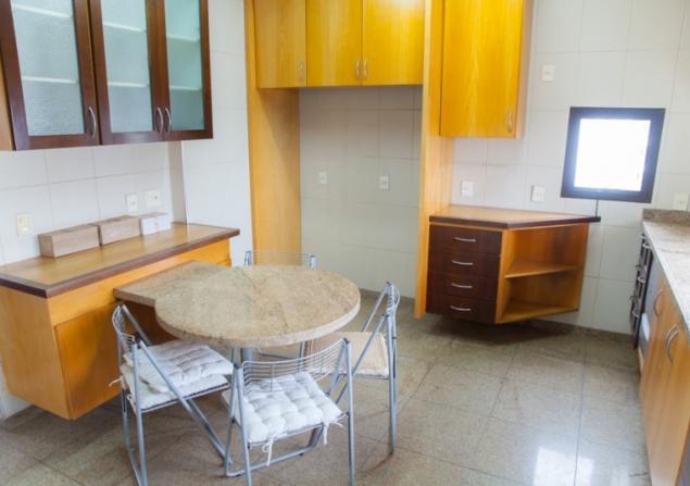 Cobertura Vila Mascote direto com proprietário - gislaine - 635x447_1856345749-IMG_009.jpg