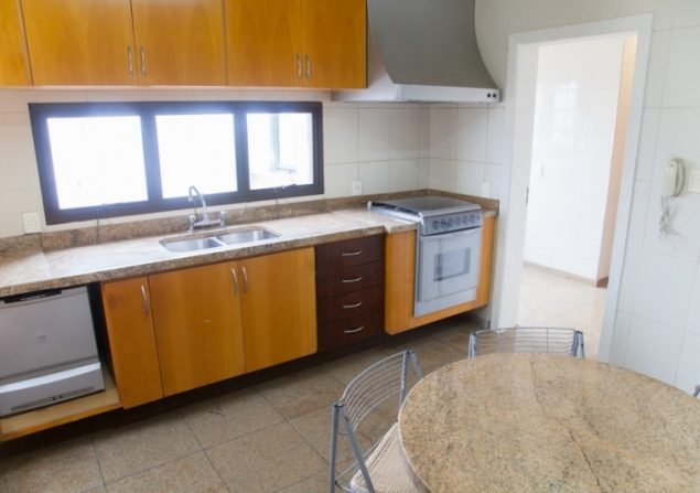 Cobertura Vila Mascote direto com proprietário - gislaine - 635x447_1987114677-IMG_008.jpg