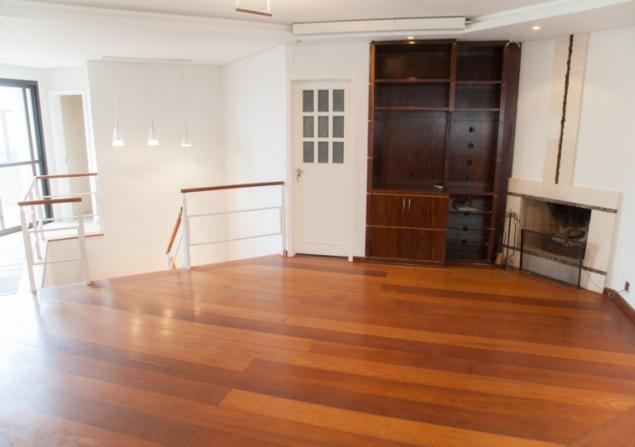 Cobertura Vila Mascote direto com proprietário - gislaine - 635x447_2134674973-IMG_027.jpg
