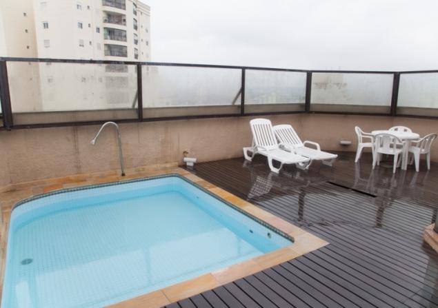 Cobertura Vila Mascote direto com proprietário - gislaine - 635x447_364226288-IMG_031.jpg