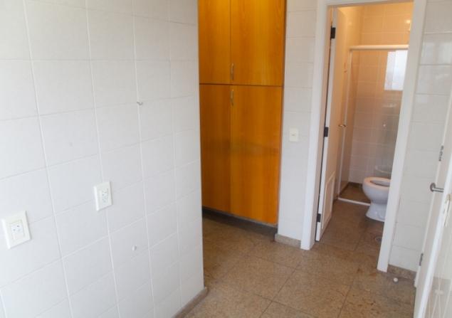 Cobertura Vila Mascote direto com proprietário - gislaine - 635x447_422235908-IMG_038.jpg