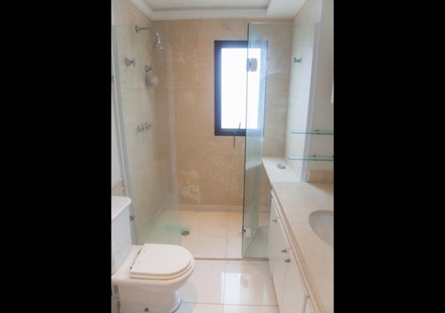Cobertura Vila Mascote direto com proprietário - gislaine - 635x447_470754464-IMG_014.jpg