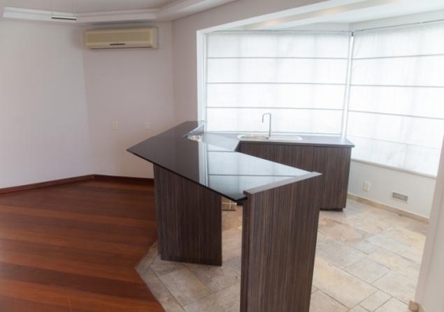 Cobertura Vila Mascote direto com proprietário - gislaine - 635x447_515973511-IMG_029.jpg