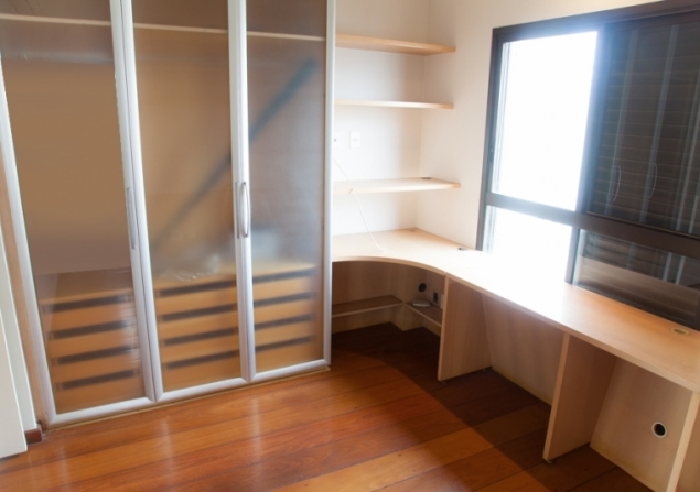 Cobertura Vila Mascote direto com proprietário - gislaine - 635x447_622911051-IMG_023.jpg