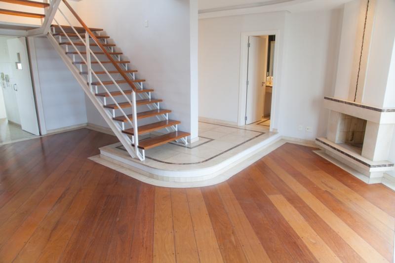 Cobertura à venda Vila Mascote com 300m² e 3 quartos por R$ 1.950.000 - 1258442021-IMG_004.jpg